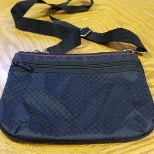 Thirty-One Crossover Bag